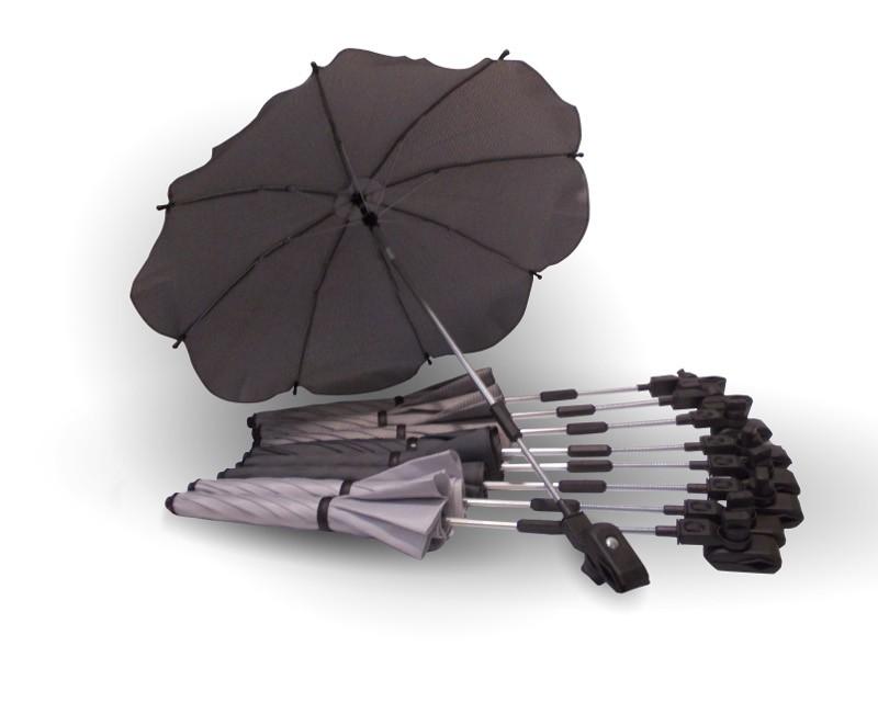 drillingswagen geschwisterwagen trippy gestell schwarz. Black Bedroom Furniture Sets. Home Design Ideas