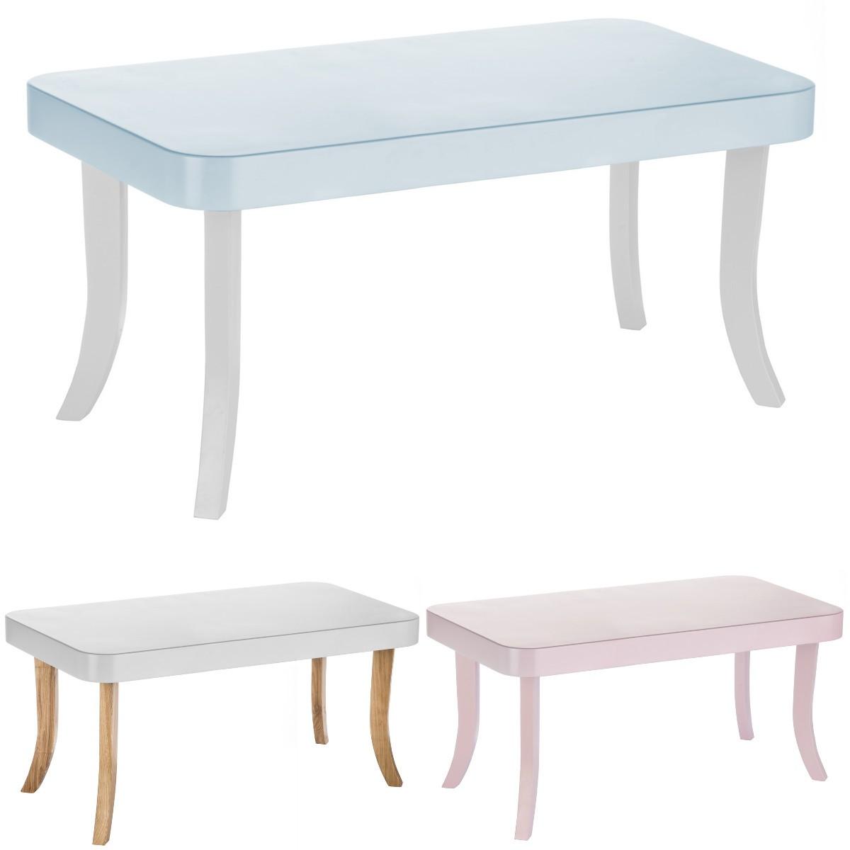 Designer Tisch Rund somebunny hochwertiger designer tisch rund 100 handgemacht