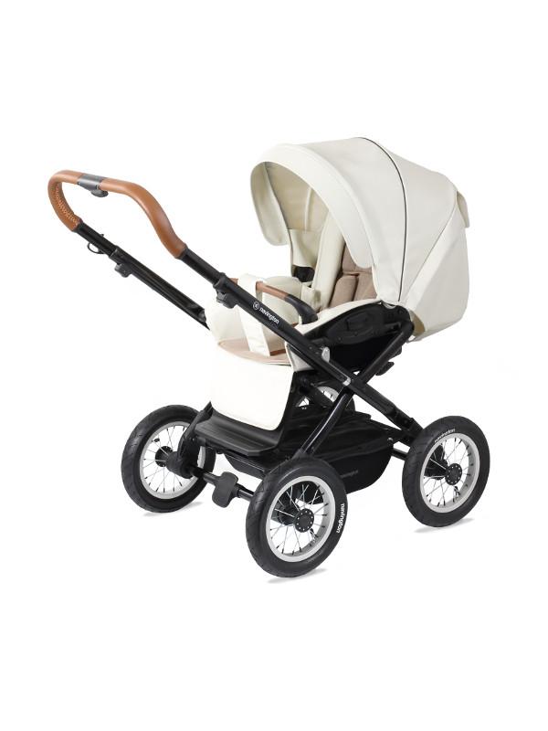 luxus retro kombi kinderwagen baby wanne buggy corvet platzsparend farben