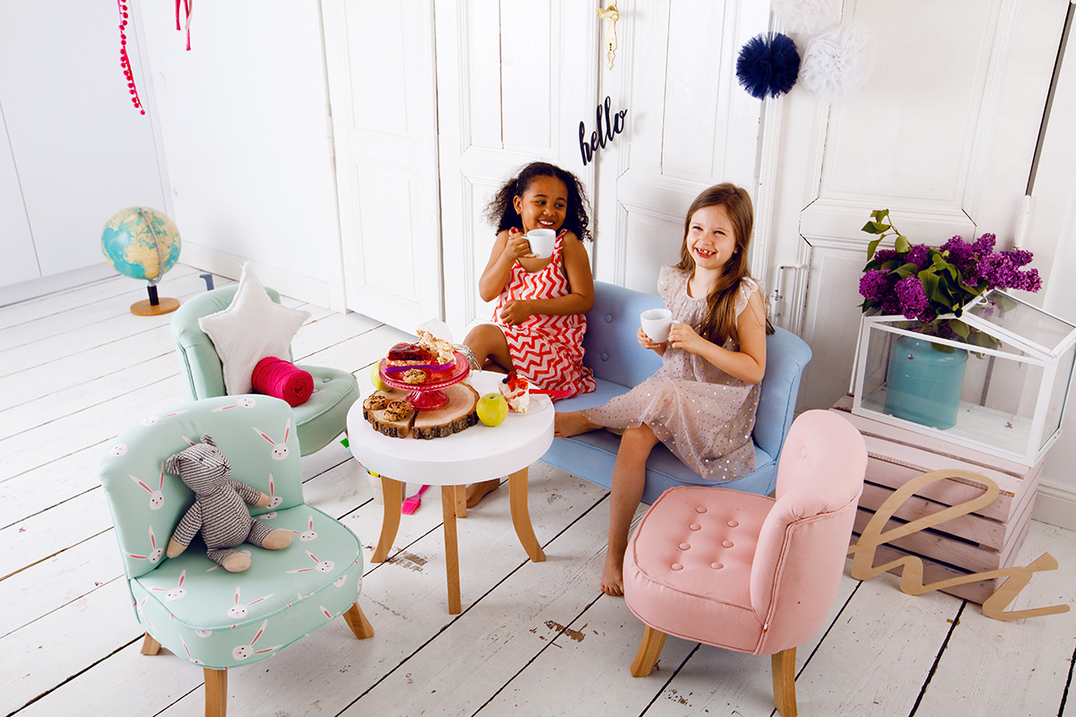 m bel f r kinder shop. Black Bedroom Furniture Sets. Home Design Ideas